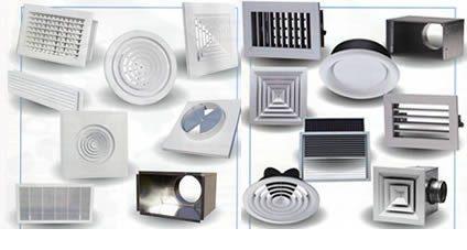 Vincenzo baldini climatizzatori risparmio energetico - Canalizzazione aria condizionata ...